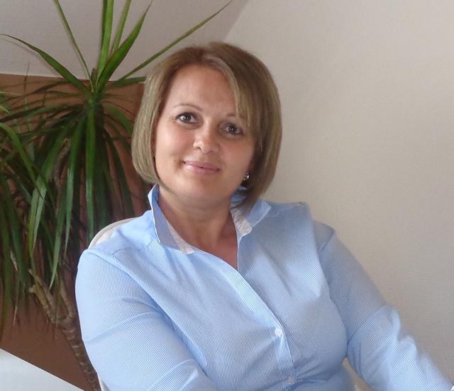 D. Papp Katalin esküvőszervező