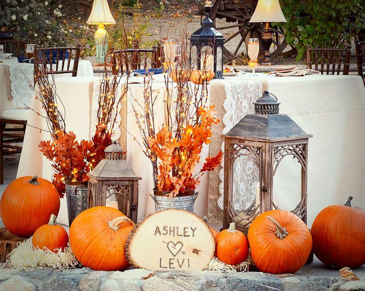 őszi-esküvői-dekoráció