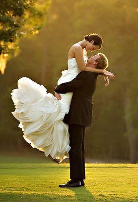 vőlegény menyasszony
